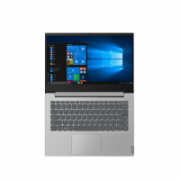 "Lenovo IdeaPad S340-14IWL Platinum Grey, 14 "", IPS, Full HD, 1920 x 1080 pixels, Matt, Intel Core i3, i3-8145U, 8 GB, SSD 128 GB, Intel UHD, Windows 10 Home, 802.11ac, Bluetooth version 4.2, Keyboard language Nordic, Keyboard backlit, Warranty 24 month(s)  560,00"