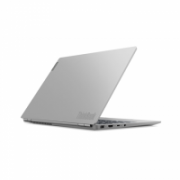 "Lenovo ThinkBook 13s-IWL Mineral Grey, 13.3 "", IPS, Full HD, 1920 x 1080 pixels, Matt, Intel Core i5, i5-8265U, 8 GB, DDR4, SSD 256 GB, Intel UHD, No Optical drive, Windows 10 Pro, 802.11ac, Bluetooth version 5.0, Keyboard language English, Warranty 12 mo  829,00"