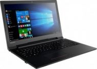 Lenovo V110-15ISK i3-6006U/4GB/500GB/15.6''AG/INTEL HD/DVD-RW/DOS/BLACK  346,00