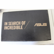 "SALE OUT. ASUS X441NA N4200/5AG5/4G/US/1AGA/WOC/V/WAC/A19 Asus VivoBook X441NA Chocolate Black, 14 "", HD, 1366 x 768 pixels, Gloss, Intel Pentium, N4200, 4 GB, DDR3 on board, HDD 500 GB, 5400 RPM, Intel HD, Without ODD, Windows 10 Home, 802.11 ac, Bluetoo  299,00"