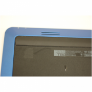 SALE OUT. Dell Inspiron 15 5000 (5547) Blue Glare HD i5-4210U/8GB/1TB/Radeon HD R7 M265 2GB/BT/Eng kbd Dell Warranty 6 month(s), Battery warranty 0 month(s), USED. REFURSBISHED. SCRATCHES ON LCD COVER AND BOTTOM. WITHOUT OS.  258,00