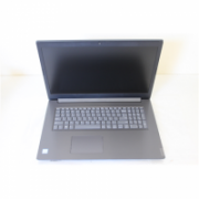 "SALE OUT. Lenovo Essential V340-17IWL 17.3 FHD i3-8145U/8GB/256GB/Intel UHD/WIN10 Pro/ENG kbd/Grey/ Lenovo Essential V340-17IWL Iron Gray, 17.3 "", IPS, Full HD, 1920 x 1080, Matt, Intel Core i3, i3-8145U, 8 GB, SSD 256 GB, Intel UHD, 9.0mm DVD±RW, Windows  622,00"