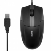 ACME MS14 Standard Mouse  7,00