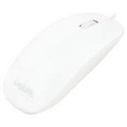 Logilink ID0062 wired, White  6,00