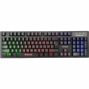 MARVO K616 gaming keyboard, EN  13,00