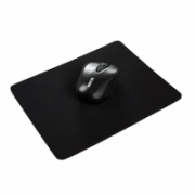 ACME Cloth Mouse Pad, black  4,00