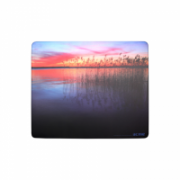 ACME Plastic Mouse Pad, canyon  4,00