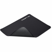 Cooler Master CM Storm SWIFT-RX Mouse Pad, Black, Fabric, Rubber  9,00