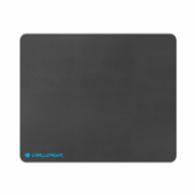 Fury Challenger S Black, Gaming mouse pad, 250X210 mm  5,00