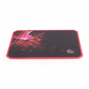 Gembird MP-GAMEPRO-S Gaming mouse pad PRO, small  6,00