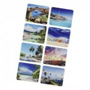 HAMA Holiday Mouse Pad  4,00