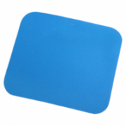 Logilink Mousepad Blue, 220 x 250 mm  4,00
