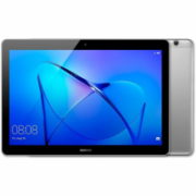 "Huawei MediaPad T3 Tablet (Grey) 10.0"" IPS LCD 800x1280/1.4GHz/32GB/3GB RAM/Android 8.0/microUSB,WiFi Huawei  164,00"