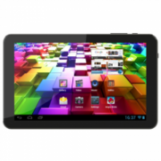 """ARCHOS Arnova 90 G3 4GB Tablet/ 9"""" Multi-Touch Screen 800x480/ ARM Cortex A9 1GHz, 512mb RAM/ Android 4.1 Jean Belly/ 720p Front Camera/ Wi-Fi/ G-Sensor, Accelerometer/ MicroSD Slot/ MicroUSB Host/ Built-in Speaker & Microphone  258,00"""
