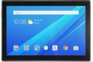 Lenovo TAB4 10'' IPS 1280X800 1,4GHz Snapdragon 2GB 16GB LTE Android 7.1 BLACK  166,00
