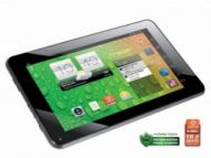 Planš. komp. Tracer OVO GT3 2x 1.4GHz, 4GB, 512MB, WiFi, Android 4.2.2  201,00