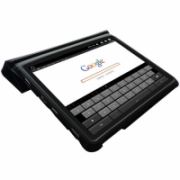 "Archos 501970 Folio, Black, 9.7 ""  5,00"