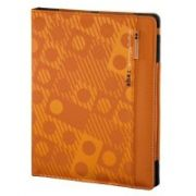 HAMA Lenni Portfolio for Google Nexus 7  5,00