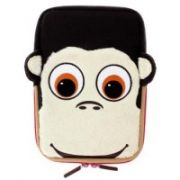 HAMA Monkey Sleeve for Tablets up  7,00