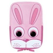HAMA Rabbit Sleeve for Tablets up  8,00