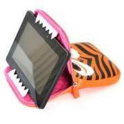 HAMA Tiger Sleeve for Tablets up to 25.6  12,00