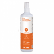 Acme TFT/LCD cleaning spray, 250 ml  6,00