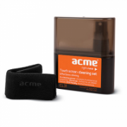 Acme Touch screen cleaning set  6,00