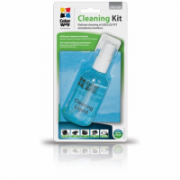 ColorWay Cleaning kit 2 in 1, Screen and Monitor Cleaning  6,00