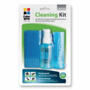ColorWay Cleaning kit 3 in 1, Screen and Monitor Cleaning  7,00