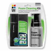 ColorWay Cleaning Kit, Screen and Monitor Cleaning  7,00