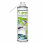 ColorWay Compressed gas Air Duster 500ml  5,00