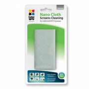 ColorWay Nano-cloth, Screen and Monitor Cleaning  5,00