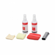 Gembird 6-in-1 LCD cleaning kit  6,00