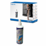 Logilink Cleaning Spray for TFT and LCD cleaner  7,00