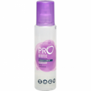 ProBiotic Screen Cleaning liquid (no package), 250 ml  7,00