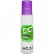 ProBiotic Working place cleaning liquid (no package), 250 ml  7,00