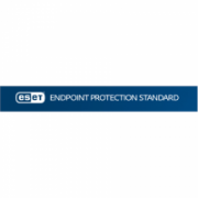 Eset Endpoint Protection Standard, New electronic licence, 2 year(s), License quantity 5-10 user(s)  47,00