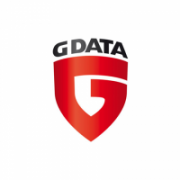 G-Data Antivirus, renewal, 1 year, 1 PC  57,00