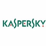 Kaspersky Antivirus, New electronic licence, 2 year(s), License quantity 5 user(s)  61,00