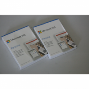 SALE OUT. Microsoft 365 Personal English EuroZone Subscr 1YR Medialess P6, DAMAGED PACKAGING Microsoft 365 Personal QQ2-00989 1 Person, License term 1 year(s), English, Medialess, P6  59,00