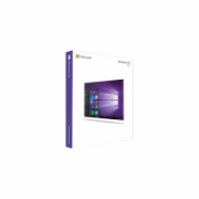 Microsoft Windows 10 Pro FQC-08929, DVD, OEM, English, x64  146,00