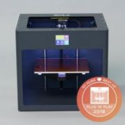 Printer 3D, CRAFTBOT Plus (GRAY)  1045,00