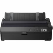 Epson FX-2190II Mono, Dot matrix, Standard, Black  896,00