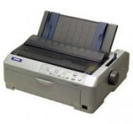 EPSON FX890 A4 PAR 9needle printer  705,00