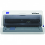Epson LQ-630 Dot matrix, Standard  618,00