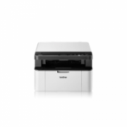 Brother DCP-1610W Mono, Laser, Multifunctional printer, Wi-Fi, Black, White  117,00