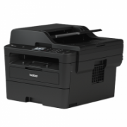 Brother MFC-L2750DW Mono, Laser, Multifunction Printer with Fax, A4, Wi-Fi, Black  272,00