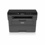 Brother Printer  DCP-L2530DW Mono, Laser, Multifunctional, A4, Wi-Fi, Black  136,00