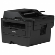 Brother Printer  DCP-L2550DN  Mono, Laser, Multifunctional, A4, Black  167,00