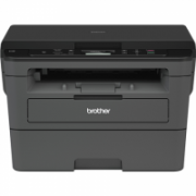 Brother Printer  DCPL2510D Mono, Laser, Multifunctional, A4, Black  122,00